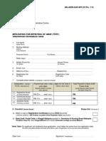12._Retention_of_name_(RON)_DWI_BAHASA_EDITED_2014-_BKJ-BOR-DAF-APC-03_Pin_._1-14_.pdf