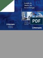 Libro_Estudio_de_Multas_Sector_Energia_Vol2.pdf