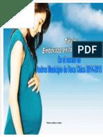 El Embarazo en La Adolescencia Casi Completo11.