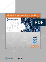 GuiaPraticodoCapitaldeRisco_APCRI