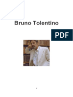 TOLENTINO, Bruno. Poemas.pdf