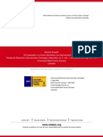 GUERRA ASIMÉTRICA una aprox empirica.pdf
