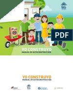 yo_construyo_manual_completo_2da_edicion_0.pdf