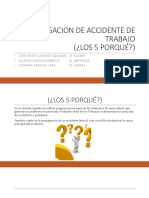 Exposicion Work Accident (1)