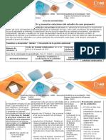 Guia de actividades y rubrica de evaluacion Fase II-102021.docx