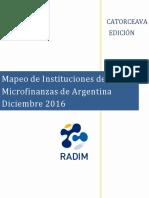 Mapeo_2016.pdf