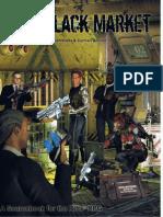 Rifts- Black Market.pdf