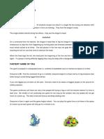 minor games booklet.pdf