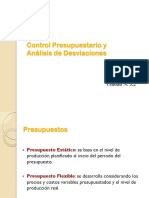 Unidad-5.2-Evaluacion_y_Desviaciones_de_Presupuesto.pdf