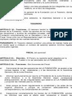 3 11 Modelo Estatutos Fundacion-15