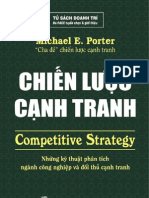 chien-luoc-canh-tranh_new
