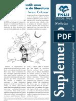 Colomer_2011-Lite infantil una minoría dentro da literatura.pdf
