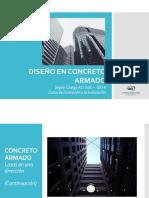 5- Concreto Armado - Losas Nervadas en Una Direccion.deca0517 (1)
