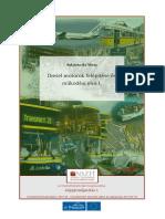 bukovinszky_marta__diesel_motorok_felepitese_es_mukodesi_elve_i.pdf