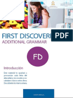 FirsDiscoveries.pdf