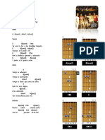 chart-vengo-a-adorarte.pdf