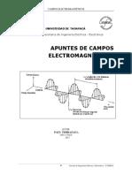 Apuntes de Campos Electromagneticos 7