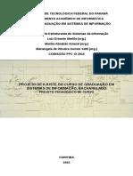 PPC BSI 2015_06_04