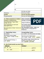 ubungen 2.pdf