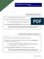 3_C4_C.pdf