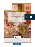 hollenczer_lajos__teljesitmenyelektronikai_meresek.pdf