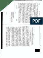 lenin-statul.pdf