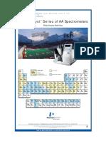 AA-Poster[1].pdf