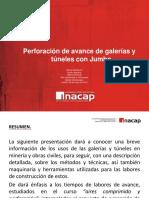 PERFORACION CON JUMBO.pdf