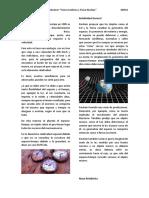 Conceptos de físca moderna.docx