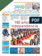 El-Ciudadano-Edición-222