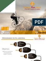 Programa Ruta Laboral_T3