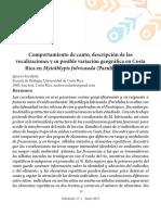 escalante_2013_miyothlypis_canto_en_cr_zeledonia.pdf