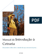 Manual de Introduo_BETA2
