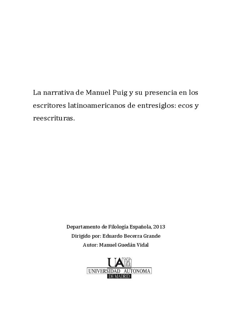 guedan_vidal_manuel.pdf