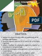 estrategiascognitivasymetacognitivas-