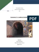 Laboratorio_N_2_Analisis_de_Estabilidad.docx