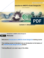 Intro_to_ANSYS_nCode_DL_14.5_L01_Introduction.pdf
