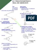 LIBRO-DE-TRIGONOMETRIA-DE-PREPARATORIA-PREUNIVERSITARIA.pdf