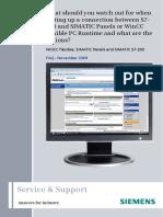 S7_200_WinCCflexRT_Panels_en.pdf