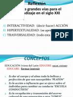 Planeamiento educativo emilio.pdf