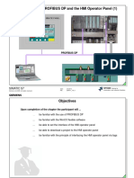 infoplc_net_sitrain_09_introduction_to_profibus_dp_and_hmi.pdf