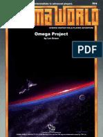 GW11 Omega Project.pdf