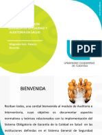Catedra de auditoria e interventoria - popayán cohorte XVIII.pptx