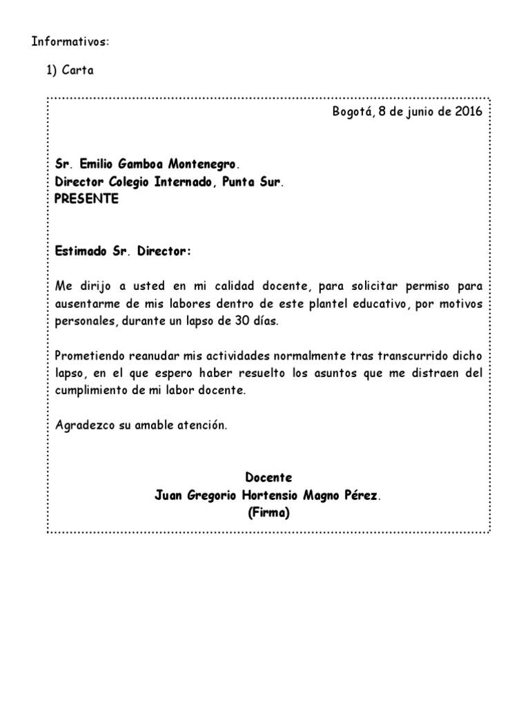 Lujo Reanudar Punta Fotos - Ejemplo De Currículum Comercial Ideas ...