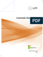 controle_ambiental.pdf