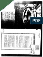 Manual de investigação em ciências sociais