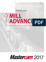 Mastercam_2017_Mill_Advanced_Training_Tutorial_SAMPLE.pdf