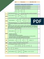 Matrices_SOLO_01.pdf-1050668528