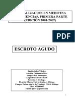 escroto.pdf