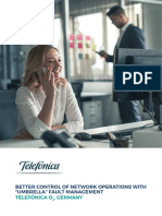 Case Study Telefonica O2 Germany 116750a